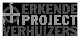 Logo-Erkende-Project-Verhuizers_RGB