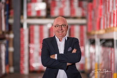 team - UTS Verkroost Nijmegen