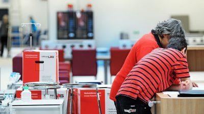 ziekenhuis - UTS Verkroost Nijmegen