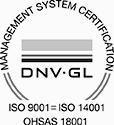 dnv - UTS Verkroost Nijmegen