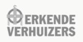 erkende verhuizers - UTS Verkroost Nijmegen