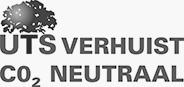 UTS Verkroost Nijmegen